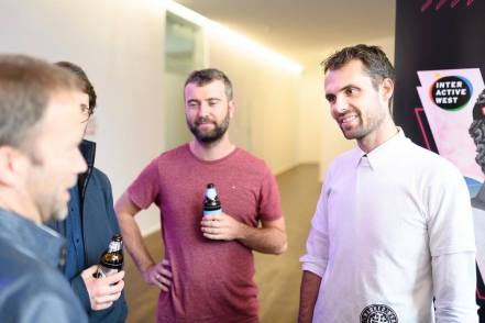 Startupland_Meetup_BY_MATTHIAS_RHOMBERG_014