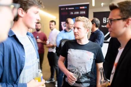 Startupland_Meetup_BY_MATTHIAS_RHOMBERG_016