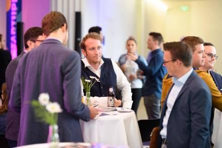 Startupland_Meetup_BY_MATTHIAS_RHOMBERG_024