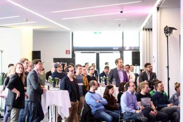 Startupland_Meetup_BY_MATTHIAS_RHOMBERG_036