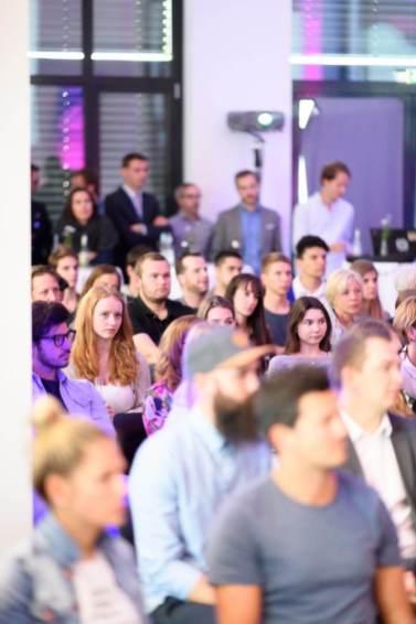 Startupland_Meetup_BY_MATTHIAS_RHOMBERG_040