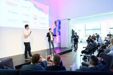 Startupland_Meetup_BY_MATTHIAS_RHOMBERG_053