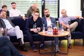 Startupland_Meetup_BY_MATTHIAS_RHOMBERG_064