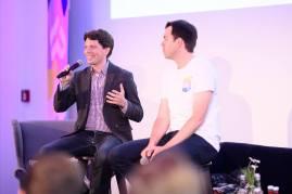 Startupland_Meetup_BY_MATTHIAS_RHOMBERG_093