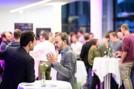 Startupland_Meetup_BY_MATTHIAS_RHOMBERG_117
