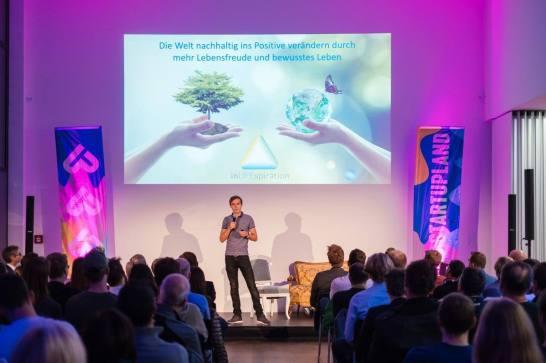 startupland-meetup-produktvermarktung-BroellFotografie-018