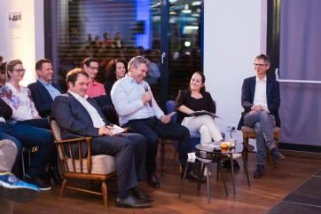 startupland-meetup-produktvermarktung-BroellFotografie-025