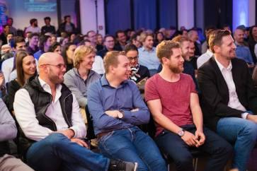 startupland-meetup-produktvermarktung-BroellFotografie-026