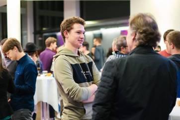startupland-meetup-produktvermarktung-BroellFotografie-030