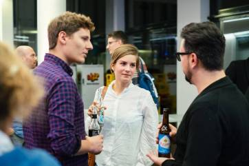 startupland-meetup-produktvermarktung-BroellFotografie-032