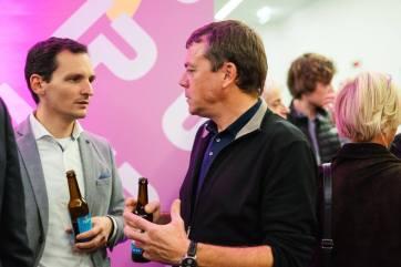 startupland-meetup-produktvermarktung-BroellFotografie-034