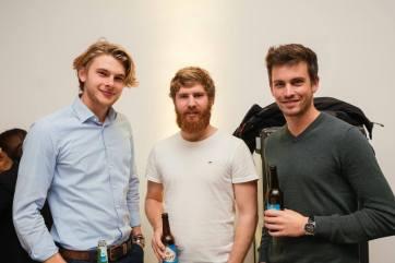 startupland-meetup-produktvermarktung-BroellFotografie-072