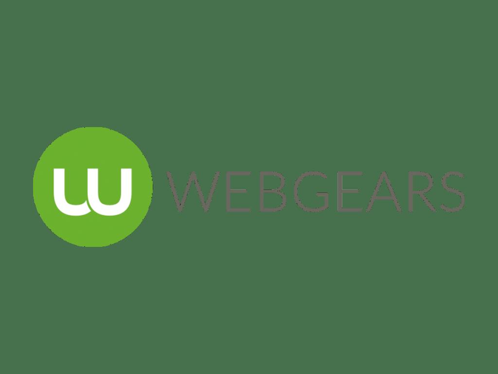 startupland-vorarlberg-_0001_wg-logo-quer@2x