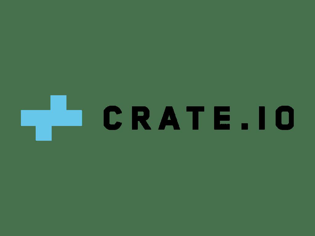 startupland-vorarlberg-_0012_crate