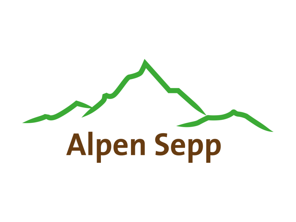 startupland-vorarlberg-_0015_AlpenSepp