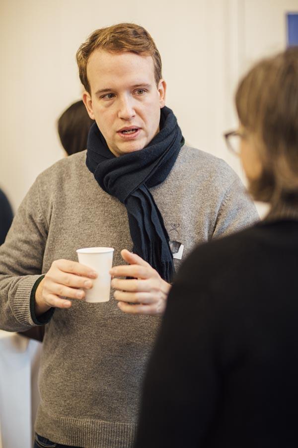 Startupland Frühstück-35
