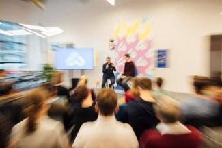 Startupland Frühstück-70