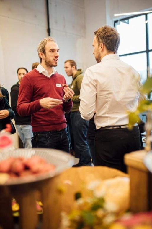 Startupland Frühstück-85