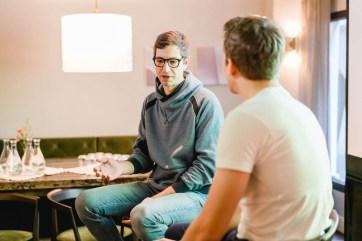 startupland-bludenz-tschofen-hefti-impressions (24)