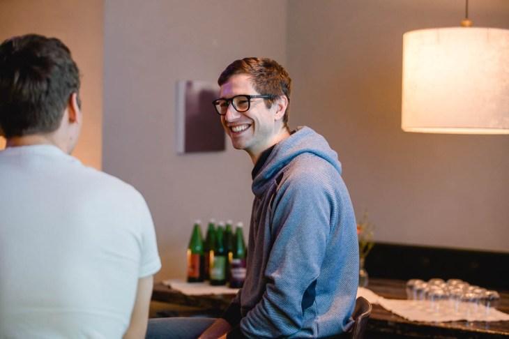 startupland-bludenz-tschofen-hefti-impressions (37)