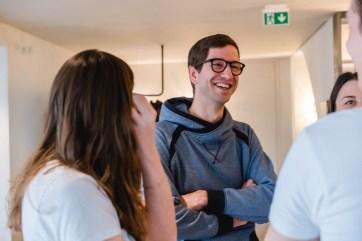startupland-bludenz-tschofen-hefti-impressions (83)