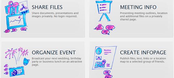 ShareDiscuss - StartUp Featured on StartUpLift