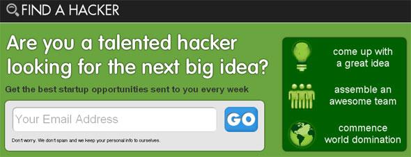 findahacker-startuplift