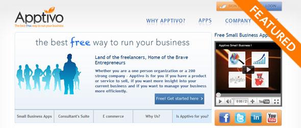 AppTivo-startup-featured-on-StartUpLift