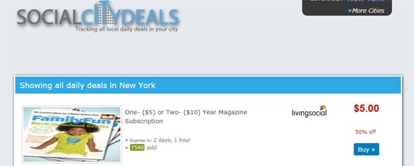 SocialCityDeals-startup-featured-on-startuplift