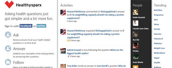 healthysparx-startup-featured-on-StartUpLift