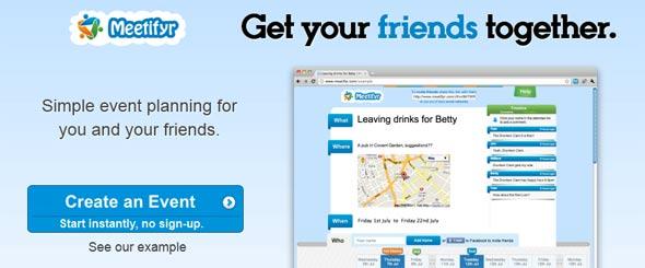 meetifyr-startup-featured-on-StartUpLift