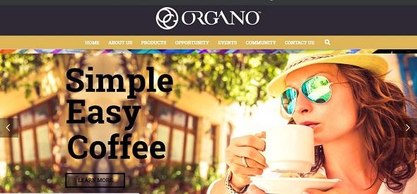organo-featured-on-startuplift-directory