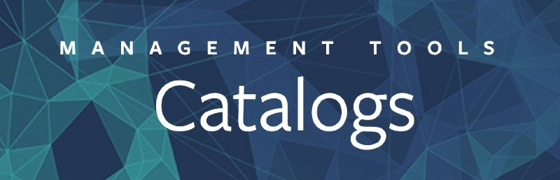 Use A Catalogue Manager to Add Products to Facebook Shop