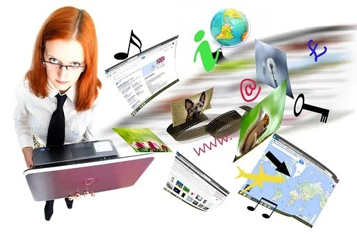 2. Swift Data Access - Transforming Your Business to Paperless environment