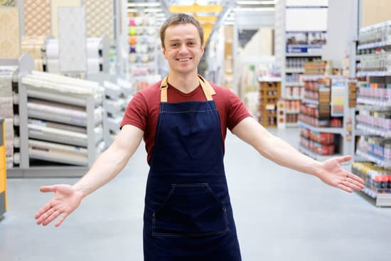 Tag super customers - Tips on Building Customer loyalty