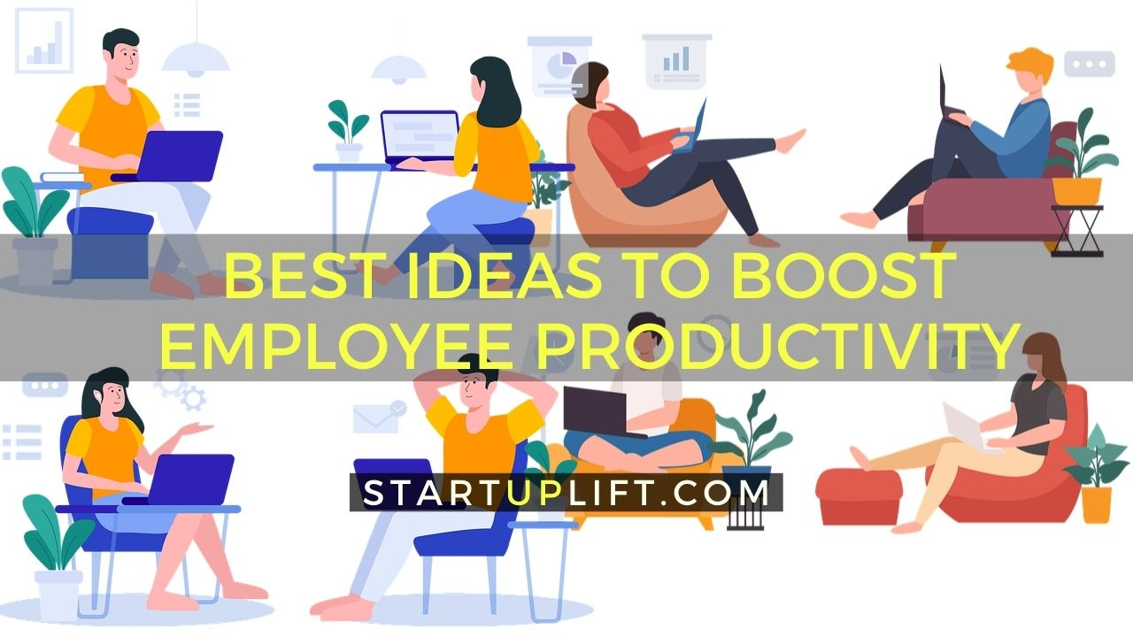 How to Motivate and Inspire Your Remote Team_ Best Ideas to Boost Employee Productivity