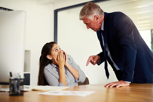 Reasons for Employee Termination - How to Terminate a Remote Employee