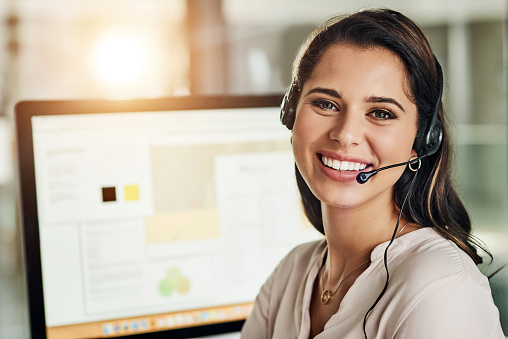 Customer Support and Service - How a CRM Help Grow Your Business