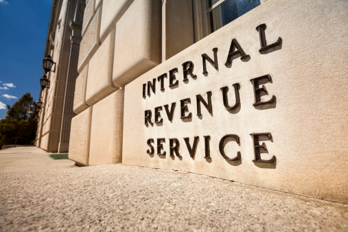 Internal revenue service - How Long Does a Business Need to Keep Payroll Records