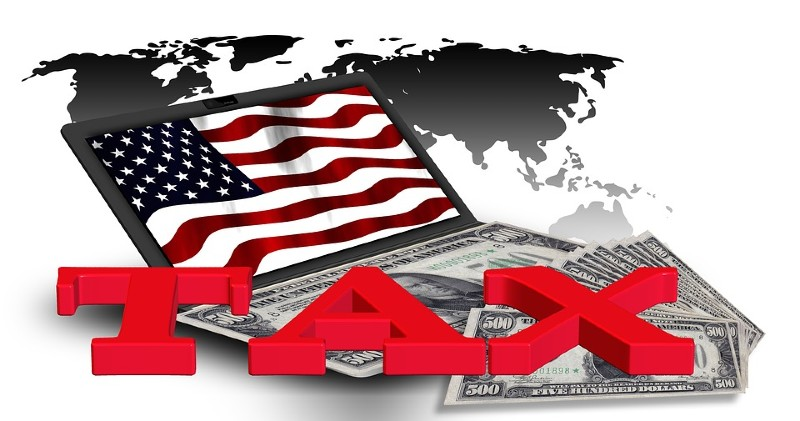 State income tax - When Employers Pay Payroll Taxes