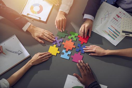 Team Building - Remote Team Building Activities