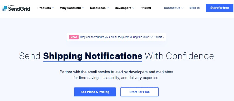 SebdGrid - How Many SaaS Tools You Need to Start Your Business