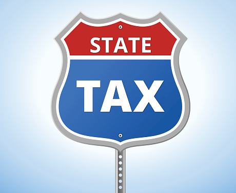 Federal and state estimated taxes - How to Register Your Business and Claim Expenses