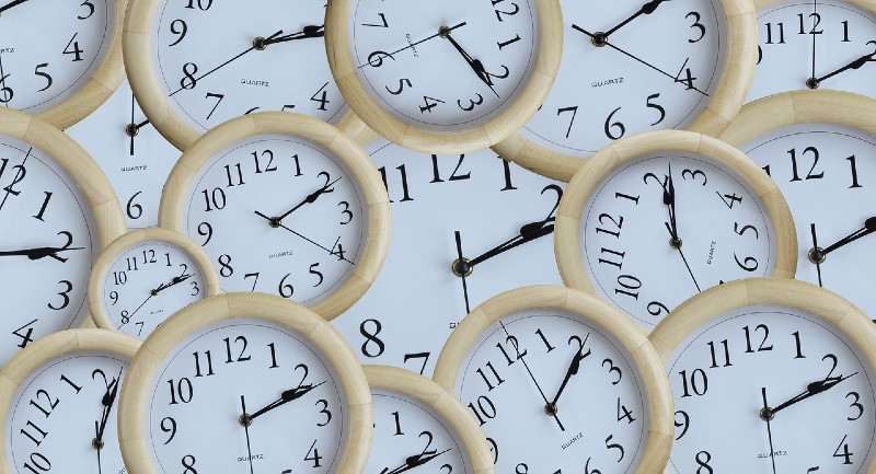 What time should you post on social media - How to Use Social Media as Tool for Customer Service