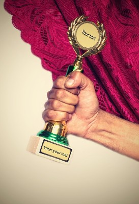 Office Awards - Appreciation Day Ideas For Remote Employees
