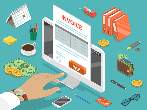 Compare the difference - QuickBooks Best Version for Business - Online vs Desktop