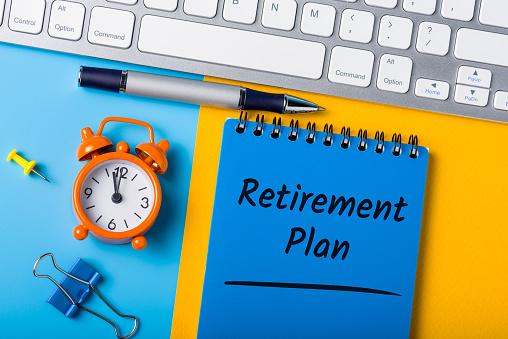 Retirement plans and savings - How Sole Proprietors Deduct Business Expenses