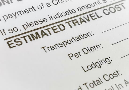 Travel and entertainment expenses - How Sole Proprietors Deduct Business Expenses