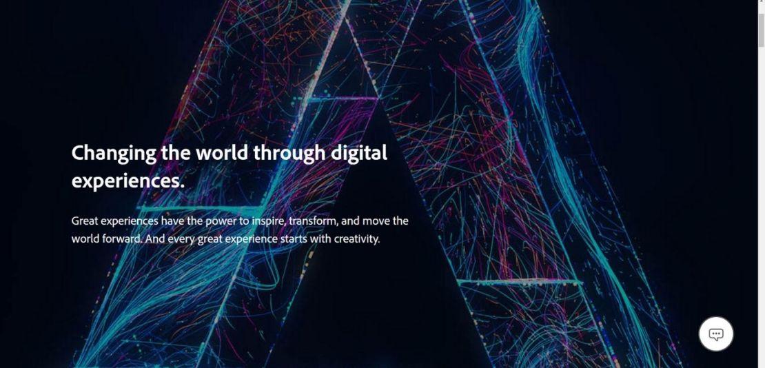 Adobe Captivate Review