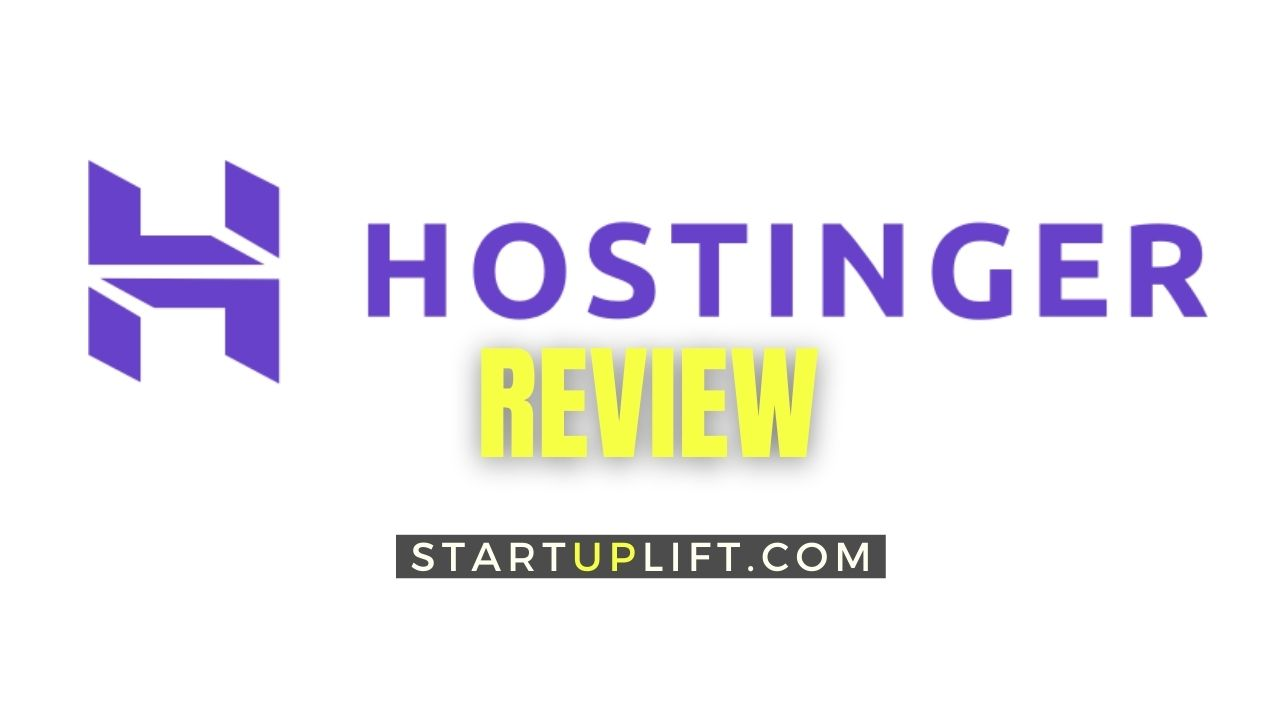 Hostinger Review Features Pricing Pros And Cons And Customer Support Services
